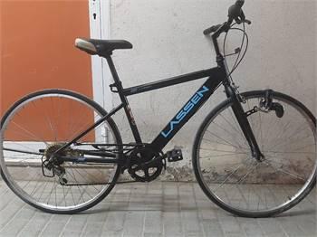 Racing used japnenes brand bike for sales
