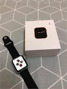 """""""Smart Watch W26  """""""
