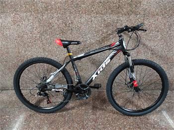 Mountain bike brand new 26 inch wheel size