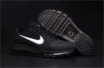 Man'S Shoes Store Price 99 Dhs Free Delivery