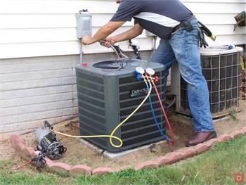 handyman 055-5269352 AL AIN maintenance split ac electrical furniture ikea curtain repair clean home
