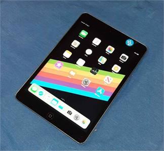 Apple Ipad Mini 2 (32Gb) Original