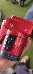 Nikon Camera 📷 Like New