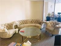 2XL Sofa