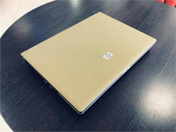 Hp Elitebook Laptop Dhs 175 Fixed Price Call Or Whatsapp
