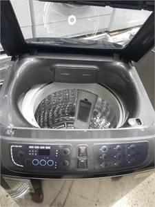 Samsung Eco Bubble 12kg Washing Machine For Sale