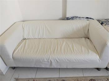Ikea Kapplan for sale