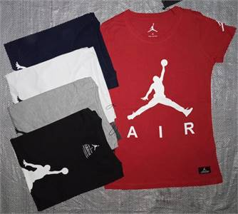 Branded shirt and pants for sale!!