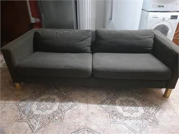 IKEA 3 Seater