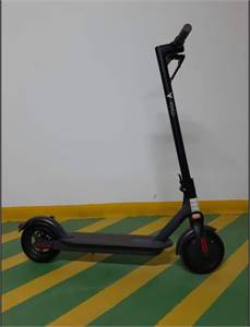 Electric Scooter With Apps,Bluetooth