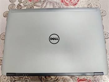 Dell Latitude E6440 Core I5(4th Gen) With Graphics 2gb Dedicated Clean Good Condition Working Perfec