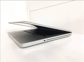 Macbook Pro 13inc   core i5