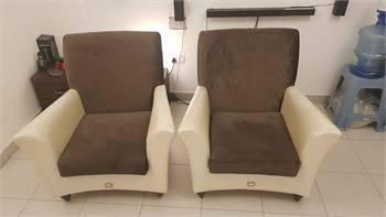 Arm Sofa Chair