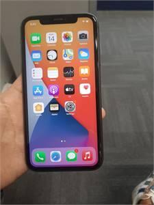 Iphone11 128gb Ll/A