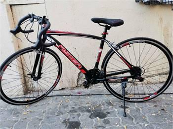 Aster 700C Bike