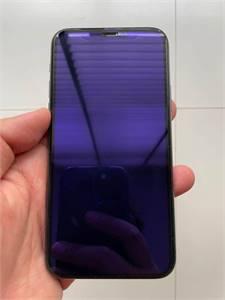 Iphone 11 Pro 256 Gb Under 7 Months Warranty