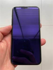 Iphone 11 Pro 256 Gb Under 7 Months Warranty