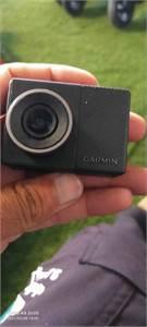 Garmin Camera 📷 Model Dash Cam