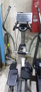 Heavy Deauty Exercise Machine