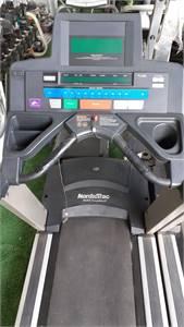 NordicTrack Treadmill For Sale