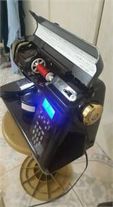 Singer Sewing Machine For Sale