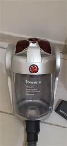 Hoover Vaccum Machine 2200W