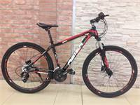 Sports bicycle for sales