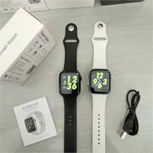 Apple Watch copy