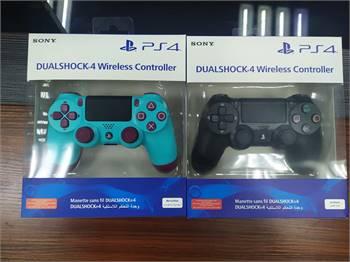 Ps4 dualshock4 wireless controller