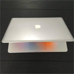 Macbook PRO15.4 inch