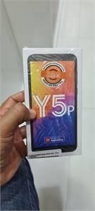 Huawei Y5P, 32GB
