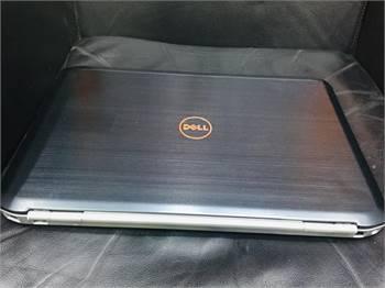 Dell Latitude 15.6 Wide Screen, 6gb Ram, Core i3, Accounts Specialist