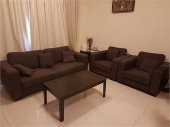 Homecenter Sofa