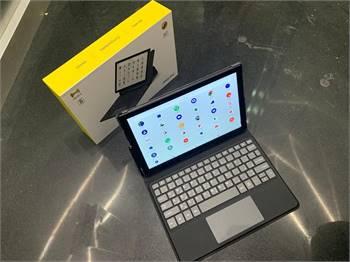 Hezire iPad 4g