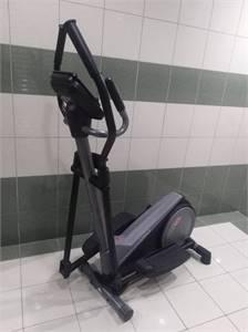 Kattler Exercise Cycle