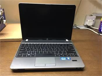 Hp Probook 4230
