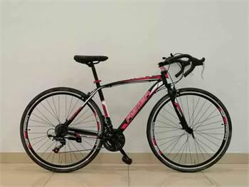 Road Racing Bikes For Sales