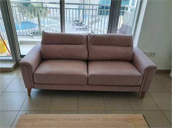 Selling Home Box Sofa
