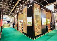 Trusted Stand Designer Company in Dubai, UAE