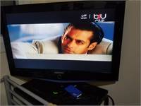 Samsung LCD tv (not smart) 32 inch