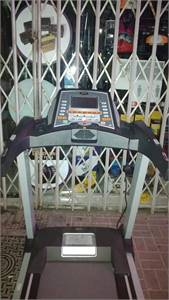 Selling Treadmill For Connect This Number Whatsapp