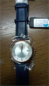 """Police Original Watches """" Police """" 70% Discount Sale"""