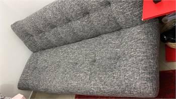 Sofa Bed Bought Last April