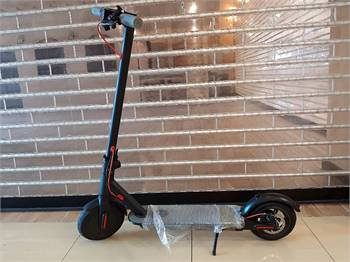 E Scooter Brand New For Sales