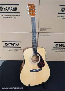 F600 41inch acoustic Yamaha