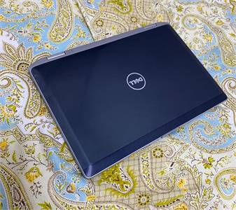 Dell Laptop Core I5 For Sale