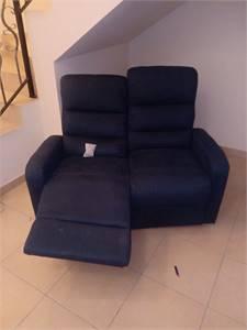 Folding Sofa Easy Sofa