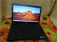 Dell Corei5 Laptop Slim Model For Sale