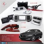 Reliable Jaguar Specialist- Elite International Motors
