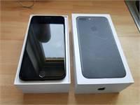 Iphone 7 Plus 128gb Bigscreen